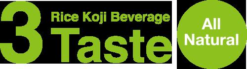 3-taste-01
