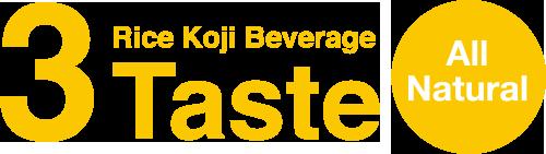 3-taste-02