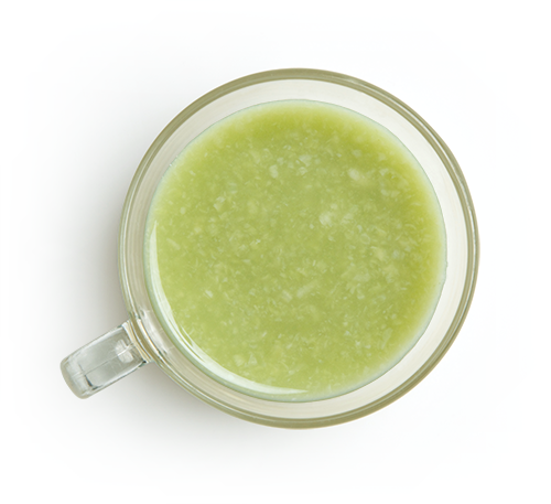 cup-green-tea
